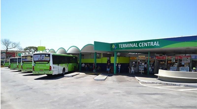 Imagem de São José dos Campos: Transporte público terá frota reduzida a partir desta quarta (25)