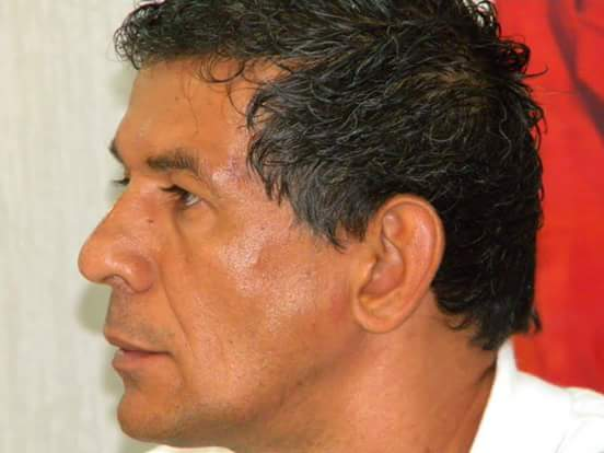 Imagem de Brasília: Com mais de 80% dos votos, Chapa CUTista é eleita para dirigir  Sindicato dos Rodoviários