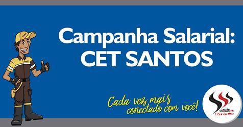 Imagem de Santos: Agentes de Trânsito cobram mais respeito da CET e exigem proposta decente de reajuste salarial
