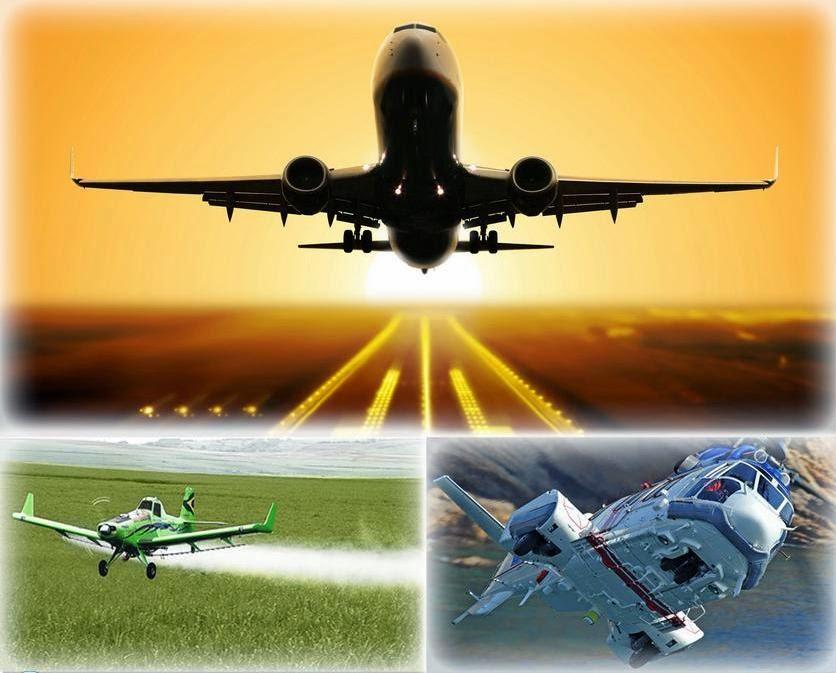 Imagem de Recife: SNA promove 5º Seminário Regional de Prevenção de Acidentes Aeronáuticos