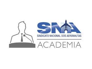 Imagem de SNA lançará projeto para integrar futuros aeronautas