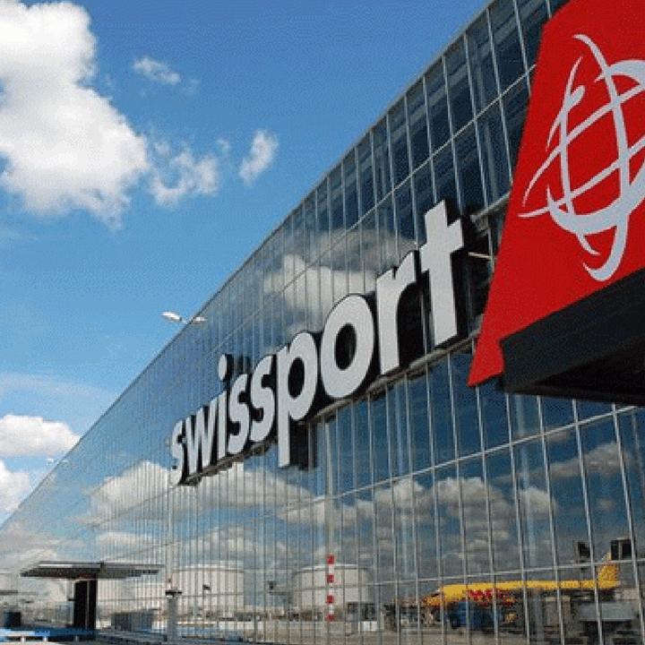 Imagem de SP: Sindicato Nacional dos Aeroviários se reúne com a Swissport para debater demissões e irregularidades trabalhistas