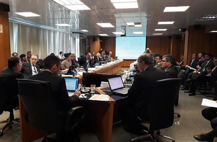 Imagem de Com fim do Ministério do Trabalho, Conselho do FGTS sofrerá mudanças