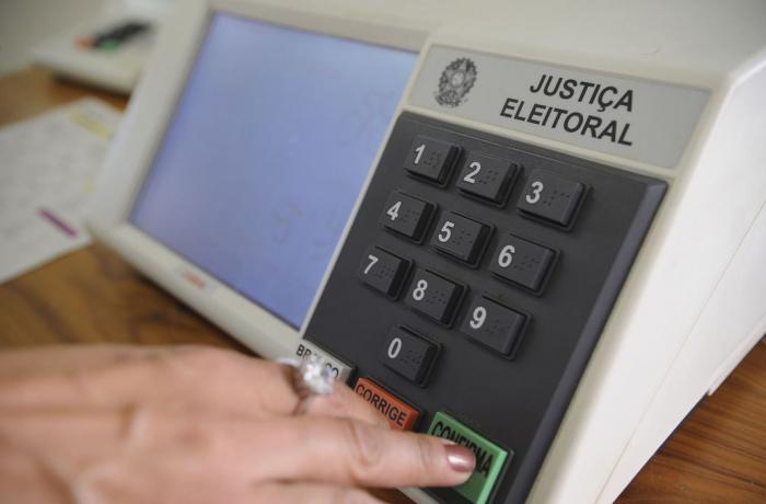Imagem de Eleições 2020: Plataforma da CUT apresenta diretrizes em defesa da classe trabalhadora
