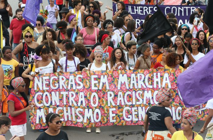 Imagem de 13 de Maio marca o fim oficial da escravidão e o começo do racismo