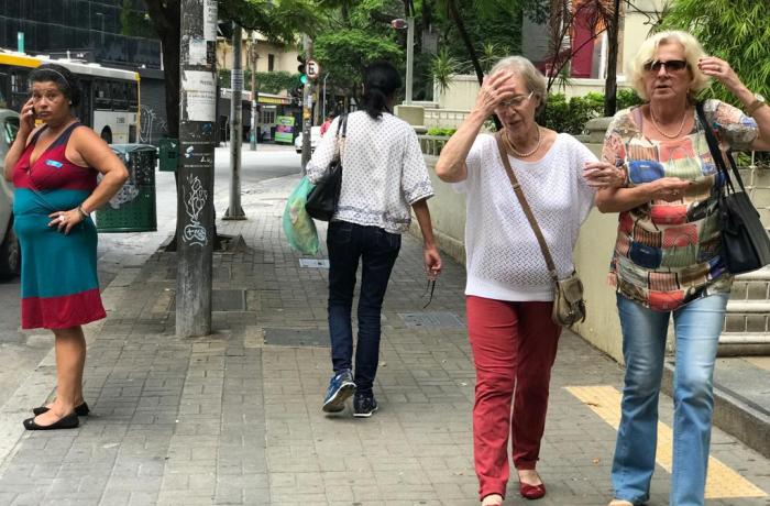 Imagem de Reforma reduzirá valor de aposentadoria de mulheres e pensões de viúvos e órfãos