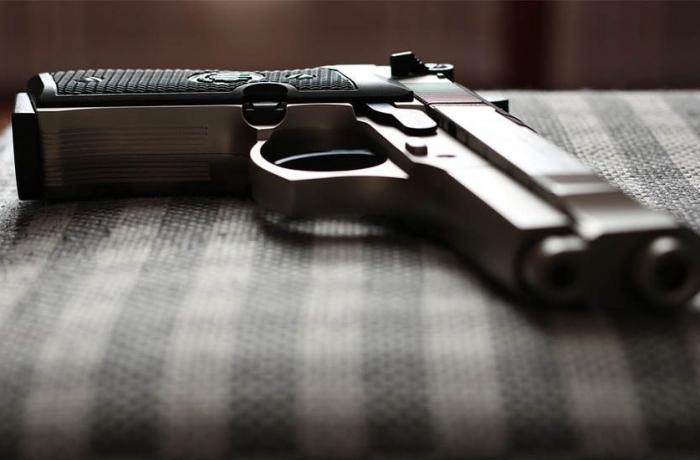 Imagem de População não quer armas, aponta consulta pública do Senado