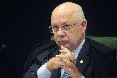 Imagem de Denúncias contra Lula apresentam fragilidades