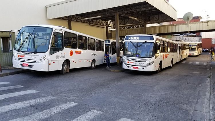Imagem de Sorocaba: Sindicato fecha mais dois acordos de emergência com empresa Mirage e transporte urbano de São Roque