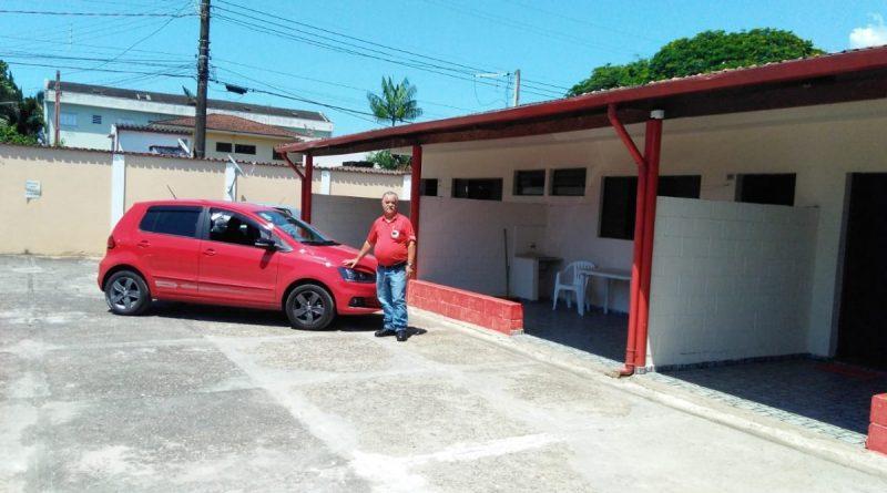 Imagem de Vale do Paraíba: Sindicato dos Condutores anuncia medidas para combater Coronavírus