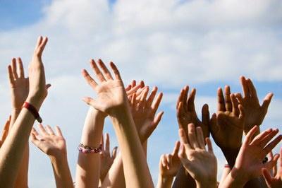 Imagem de 51 milhões dos brasileiros são jovens, aponta Censo IBGE
