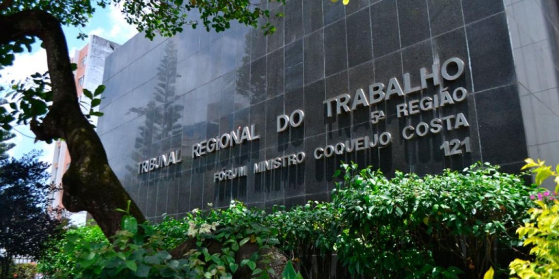 Imagem de Bahia: Em audiência no TST, patrões avançam na proposta e rodoviários farão assembleia decisiva nesta quarta-feira (15)