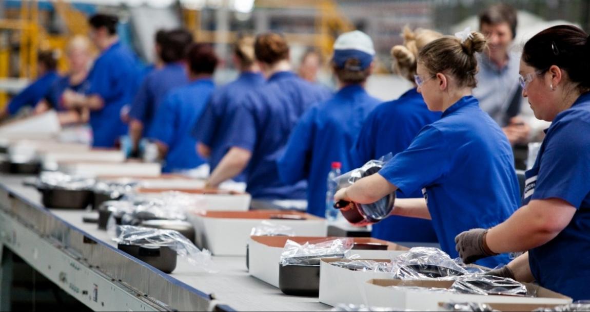 Imagem de Brasil fica entre os 10 piores países para trabalhar