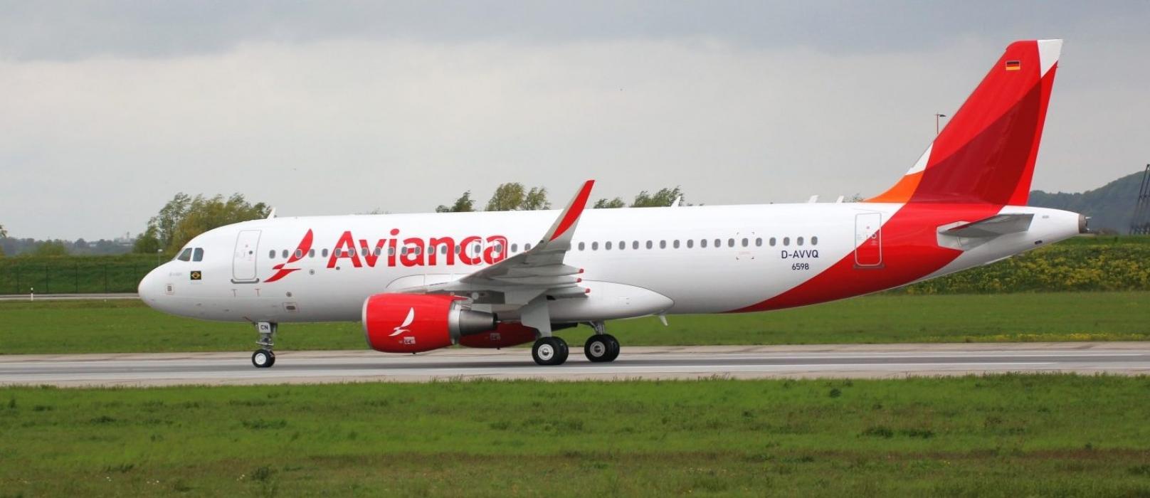 Imagem de Guarulhos: Aeroviários se reúnem com Avianca e companhia garante que não haverá demissões em massa no GRU Airport