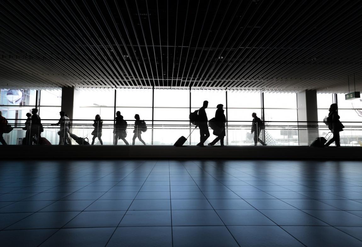 Imagem de Senado Federal aprova Medida Provisória de socorro ao setor aéreo