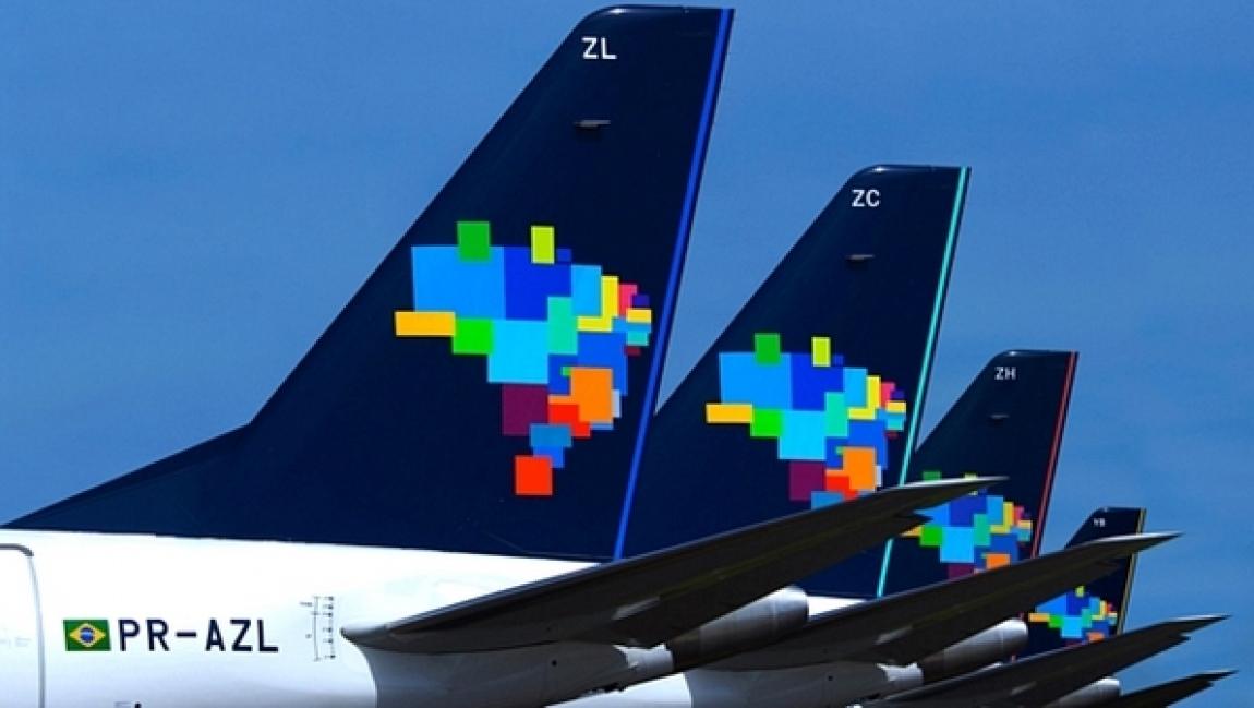 Imagem de Aeronautas: Sindicato se reúne com Azul para discutir assuntos relacionados à categoria