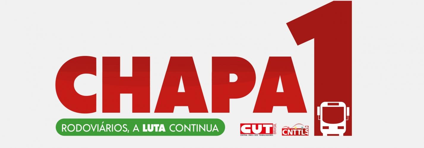 Imagem de Eleição Sindical: CNTTL apoia Chapa 1 dos Rodoviários de Juiz de Fora