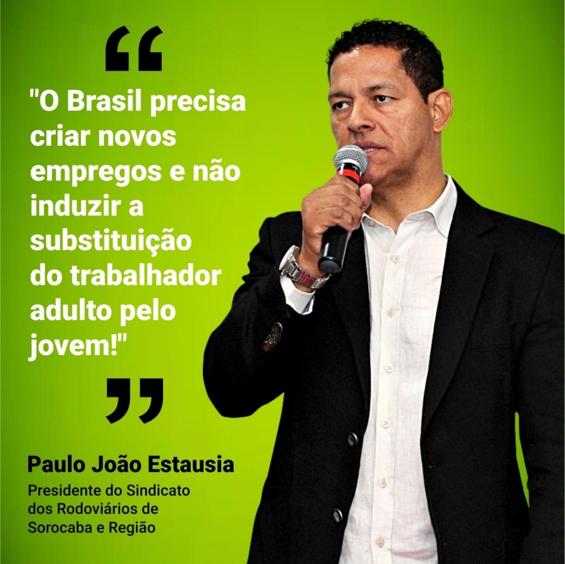 """Imagem de Programa """"Verde e Amarelo de Bolsonaro"""":"""