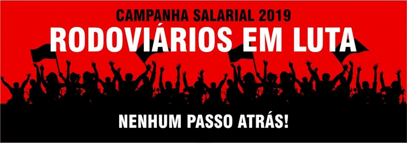 Imagem de Sorocaba: Rodoviários vão iniciar debates para construção da pauta de reivindicações da Campanha Salarial 2019 na sexta (22)