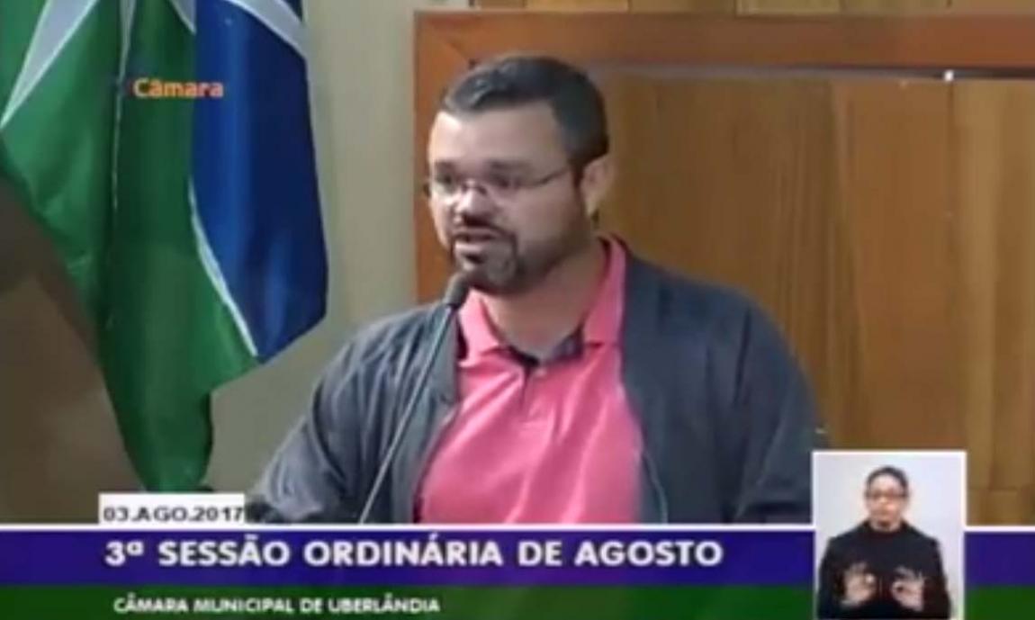 Imagem de Uberlândia (MG): Sinttrurb cobra diálogo com a Prefeitura para implantar Lei que exige cobrador nos ônibus