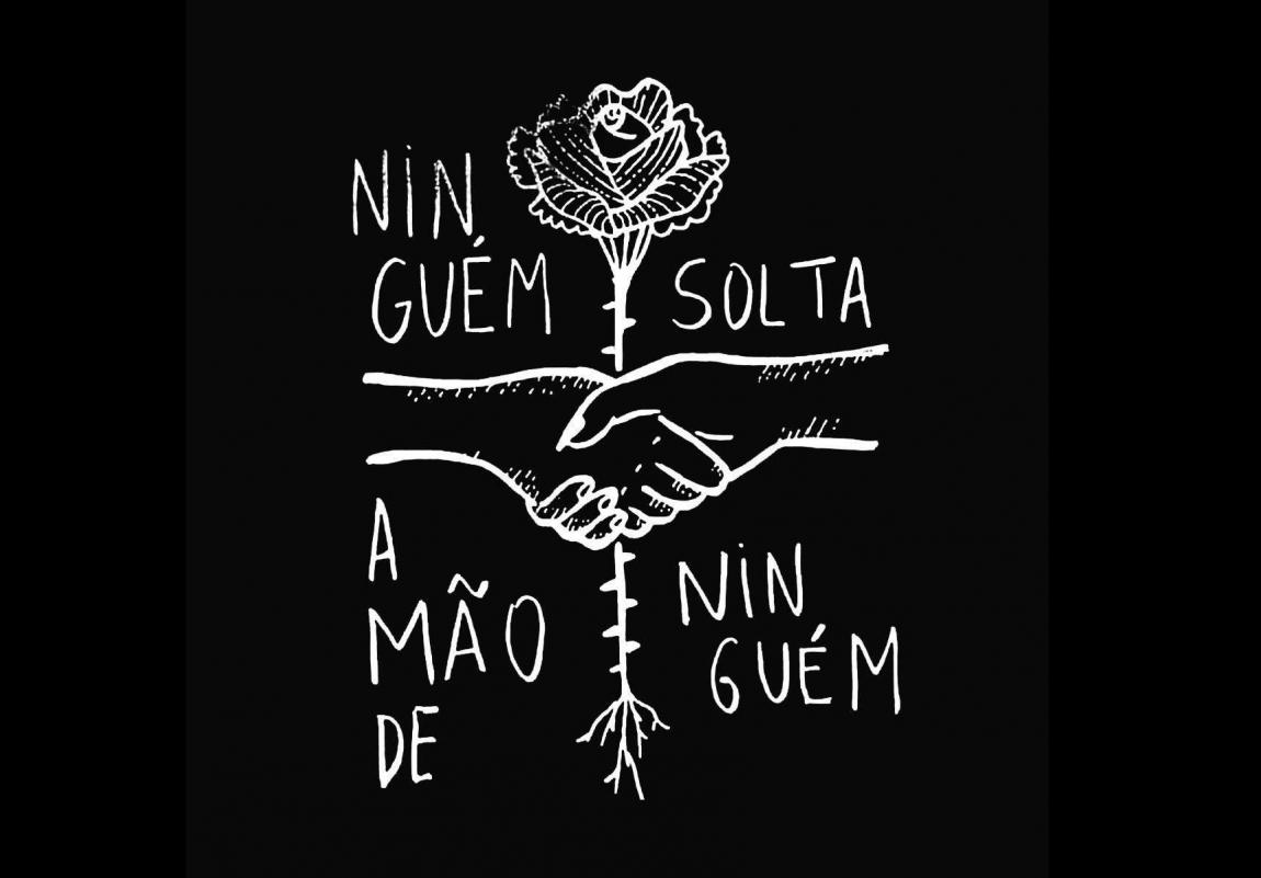 Imagem de Instituições precisam se fortalecer para resistir ao autoritarismo de Bolsonaro