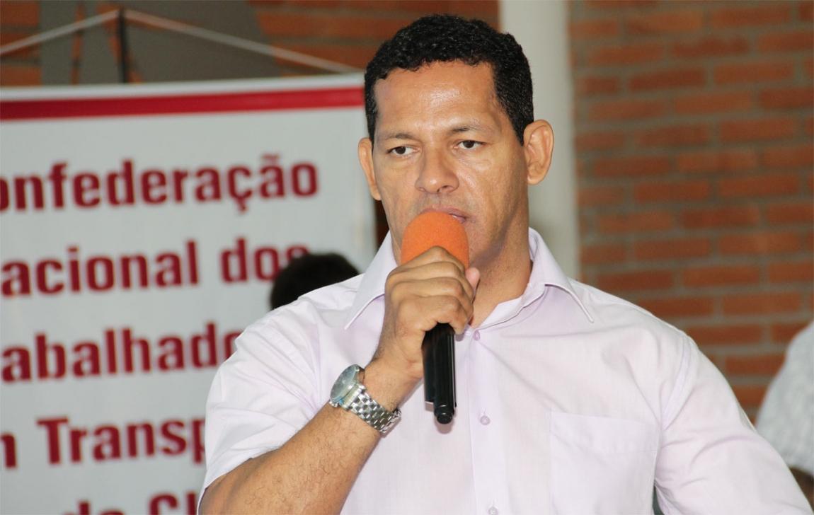 """Imagem de """"Precisamos elaborar uma pauta que atenda as necessidades dos transportadores de cargas do País"""", reforça Paulinho"""