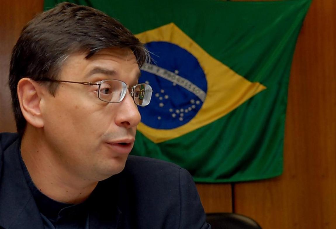 Imagem de Pochmann: A luta de classes e o aprofundamento da crise econômica no Brasil