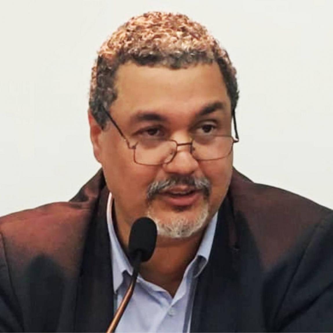 Imagem de CNTTL torce pela pronta recuperação do Vereador Chico Nogueira