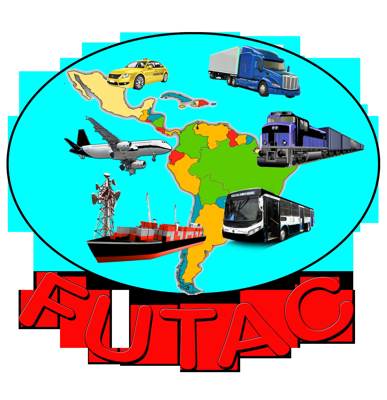FUTAC