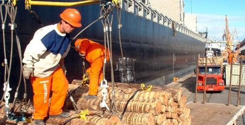 Resultado de imagem para dia do trabalhador portuário