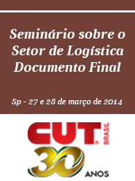 log seminario