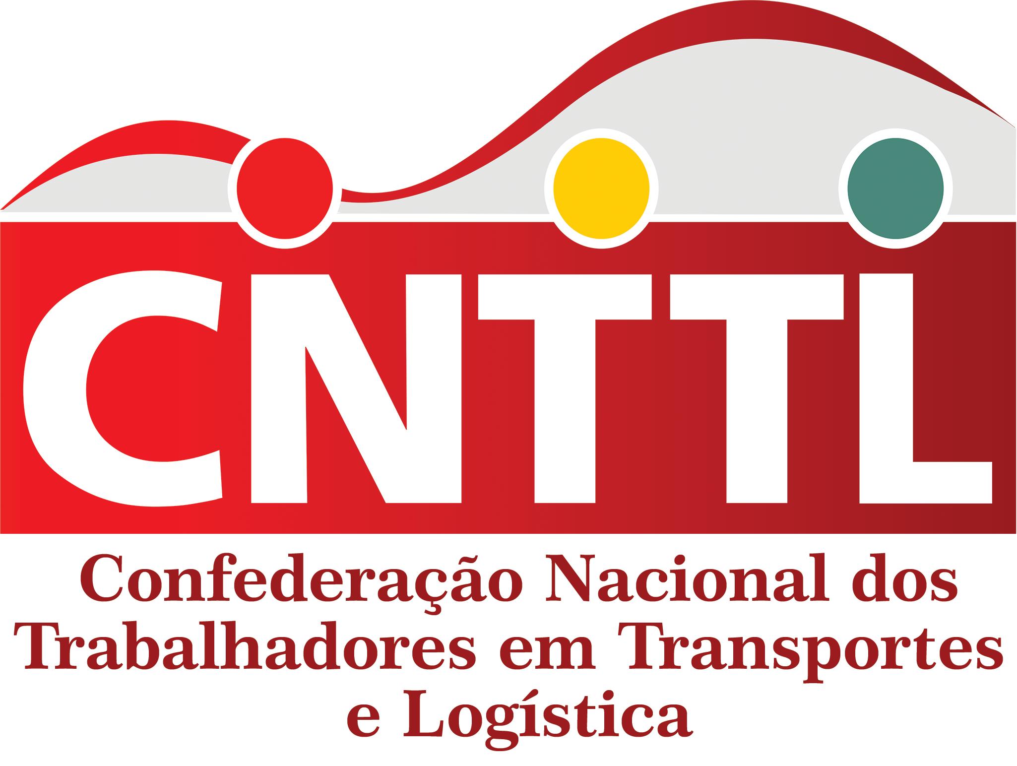 logo_cntt